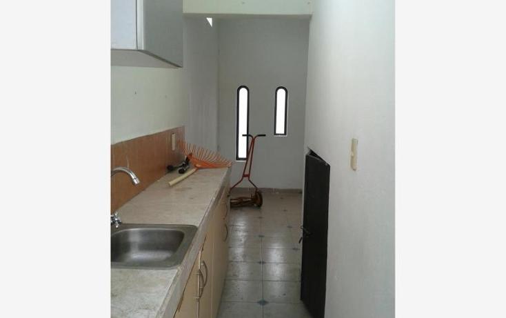 Foto de casa en renta en  x, sumiya, jiutepec, morelos, 1307447 No. 10