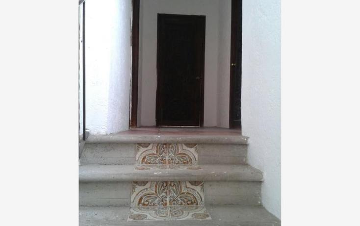 Foto de casa en renta en  x, sumiya, jiutepec, morelos, 1307447 No. 11