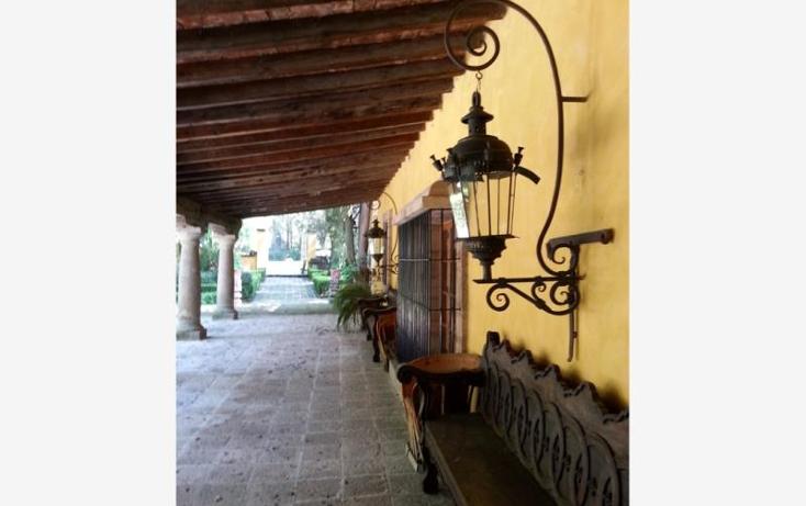 Foto de rancho en venta en  x, tepeji, tepeji del r?o de ocampo, hidalgo, 894517 No. 03