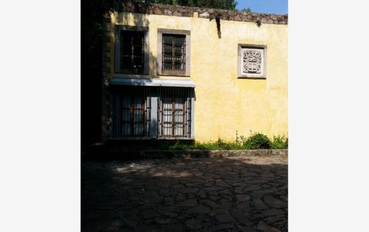 Foto de rancho en venta en  x, tepeji, tepeji del r?o de ocampo, hidalgo, 894517 No. 04