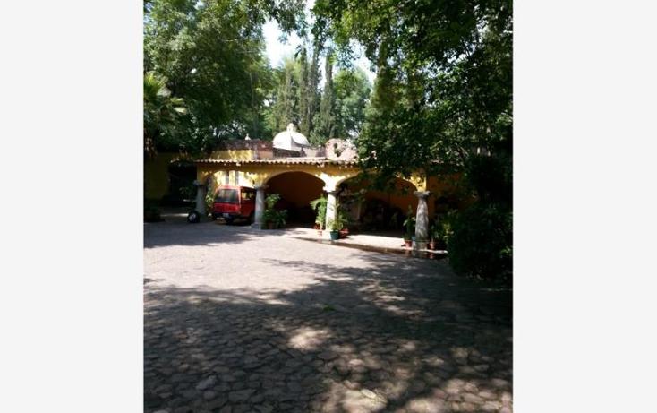Foto de rancho en venta en  x, tepeji, tepeji del r?o de ocampo, hidalgo, 894517 No. 06