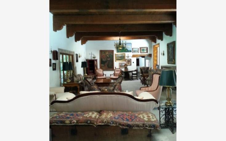 Foto de rancho en venta en  x, tepeji, tepeji del r?o de ocampo, hidalgo, 894517 No. 11