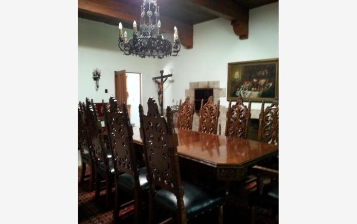 Foto de rancho en venta en  x, tepeji, tepeji del r?o de ocampo, hidalgo, 894517 No. 13