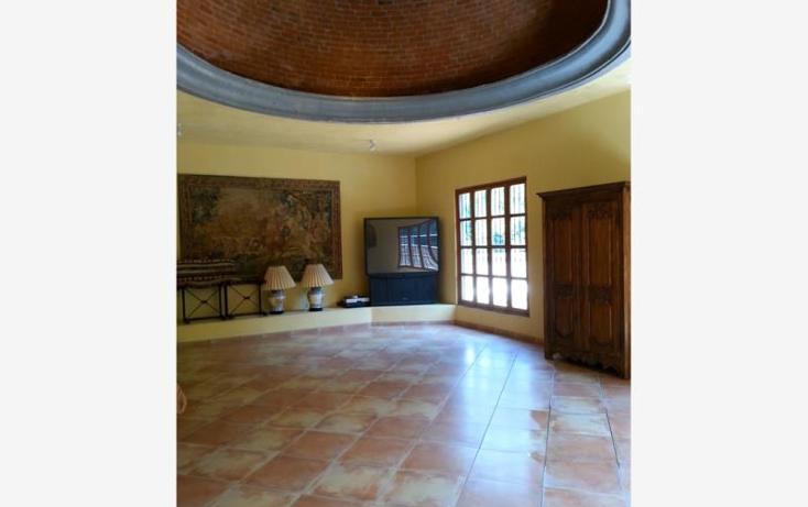 Foto de rancho en venta en  x, tepeji, tepeji del r?o de ocampo, hidalgo, 894517 No. 15