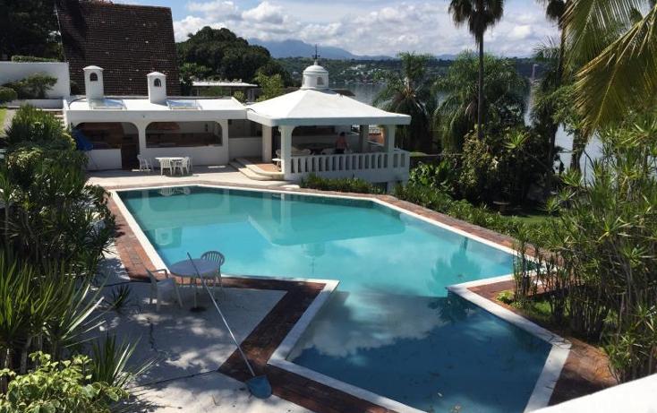 Foto de casa en venta en  x, tequesquitengo, jojutla, morelos, 1469483 No. 02