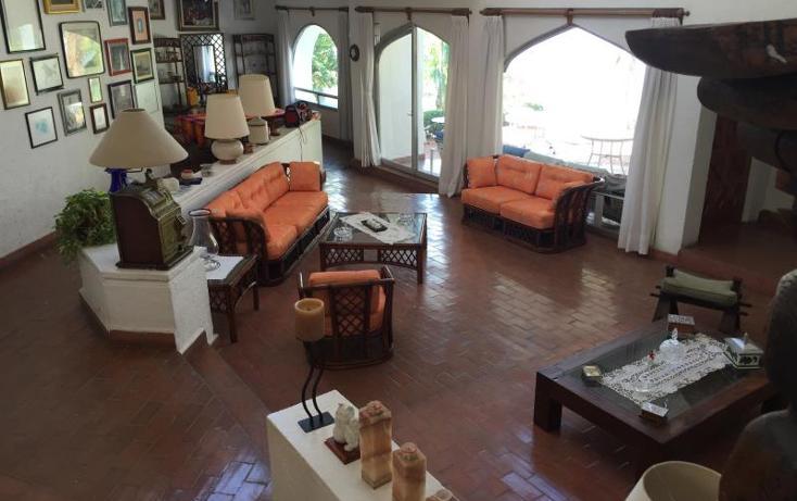 Foto de casa en venta en  x, tequesquitengo, jojutla, morelos, 1469483 No. 03