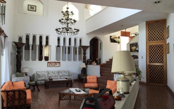 Foto de casa en venta en  x, tequesquitengo, jojutla, morelos, 1469483 No. 04