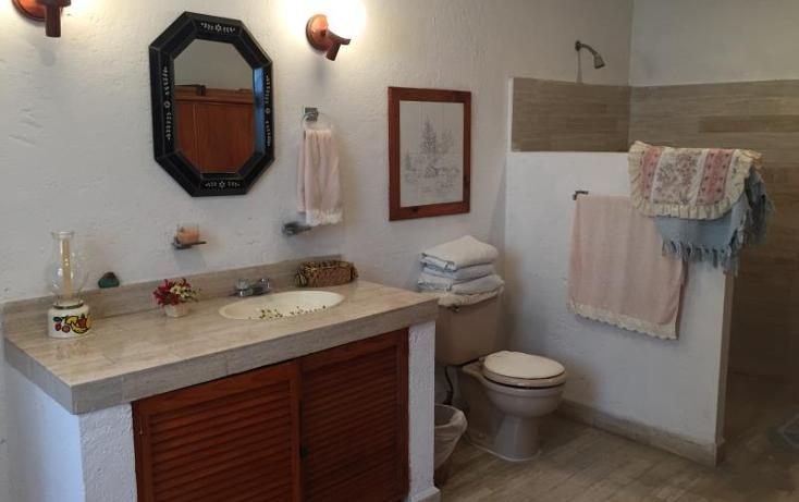 Foto de casa en venta en  x, tequesquitengo, jojutla, morelos, 1469483 No. 09