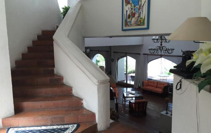 Foto de casa en venta en  x, tequesquitengo, jojutla, morelos, 1469483 No. 10