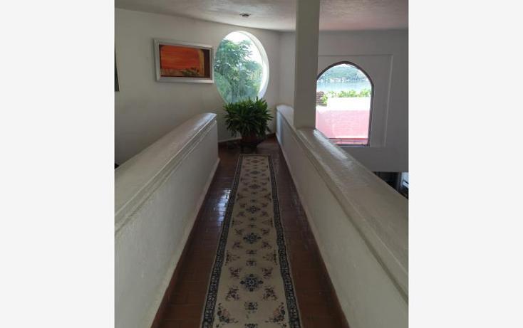Foto de casa en venta en  x, tequesquitengo, jojutla, morelos, 1469483 No. 11