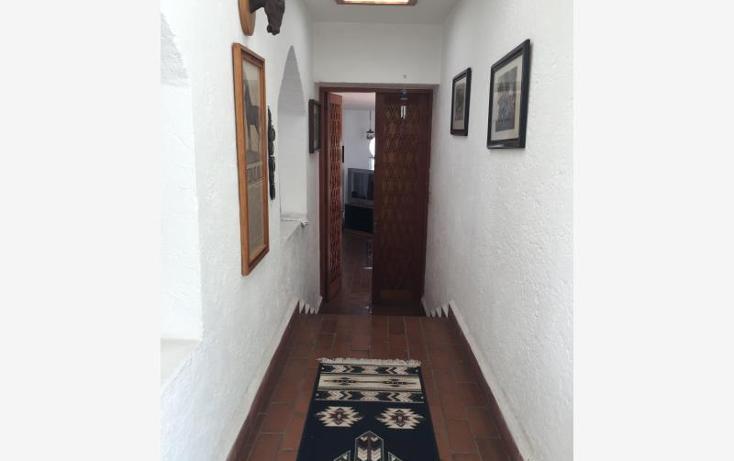 Foto de casa en venta en  x, tequesquitengo, jojutla, morelos, 1469483 No. 12
