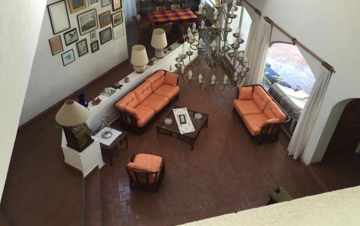 Foto de casa en venta en  x, tequesquitengo, jojutla, morelos, 1469483 No. 13