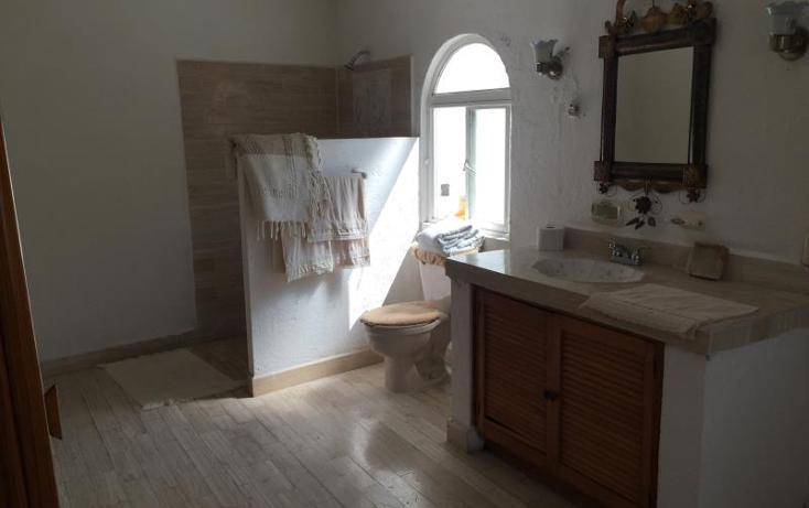 Foto de casa en venta en  x, tequesquitengo, jojutla, morelos, 1469483 No. 14
