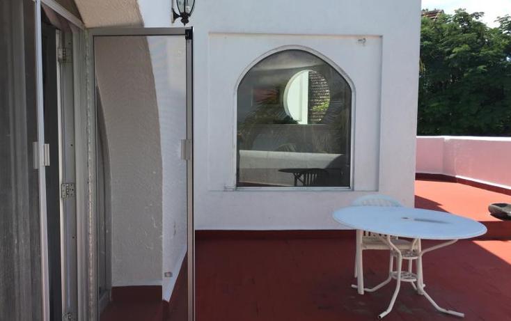 Foto de casa en venta en  x, tequesquitengo, jojutla, morelos, 1469483 No. 16