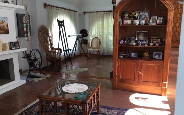 Foto de casa en venta en  x, tequesquitengo, jojutla, morelos, 1469483 No. 17