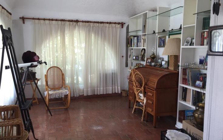 Foto de casa en venta en  x, tequesquitengo, jojutla, morelos, 1469483 No. 18