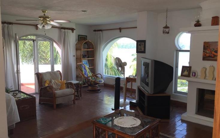 Foto de casa en venta en  x, tequesquitengo, jojutla, morelos, 1469483 No. 19