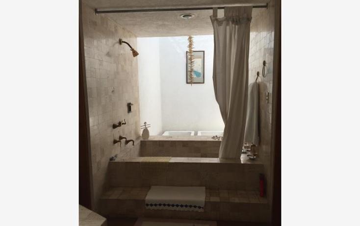 Foto de casa en venta en  x, tequesquitengo, jojutla, morelos, 1469483 No. 20