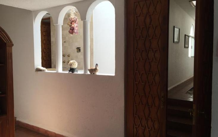 Foto de casa en venta en  x, tequesquitengo, jojutla, morelos, 1469483 No. 23