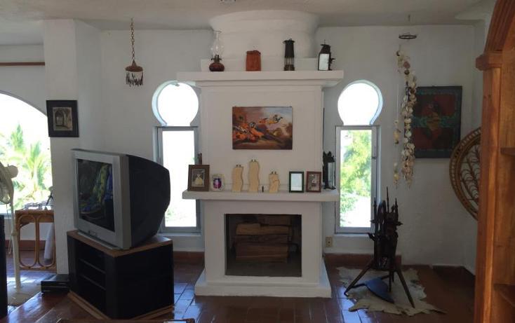 Foto de casa en venta en  x, tequesquitengo, jojutla, morelos, 1469483 No. 24
