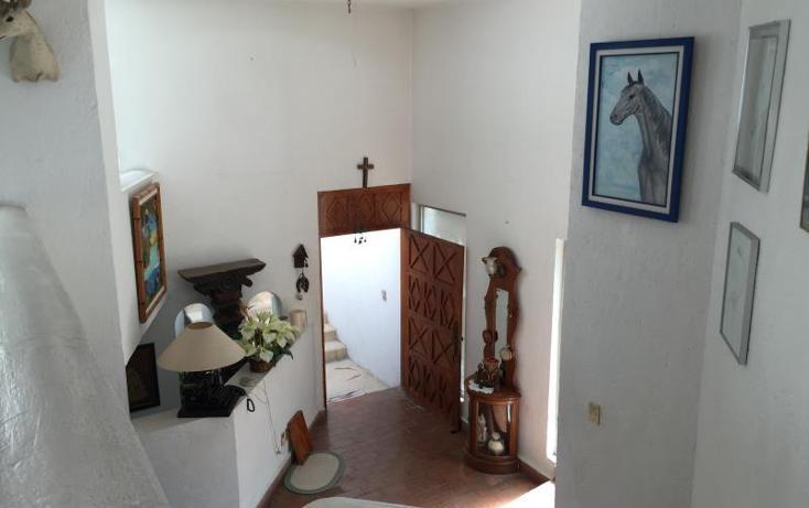 Foto de casa en venta en  x, tequesquitengo, jojutla, morelos, 1469483 No. 25