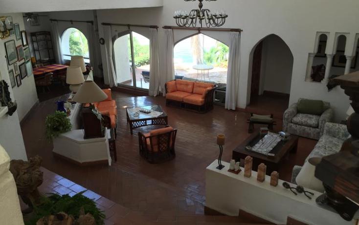 Foto de casa en venta en  x, tequesquitengo, jojutla, morelos, 1469483 No. 26