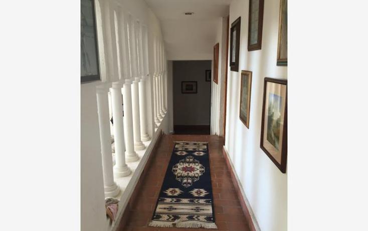 Foto de casa en venta en  x, tequesquitengo, jojutla, morelos, 1469483 No. 27