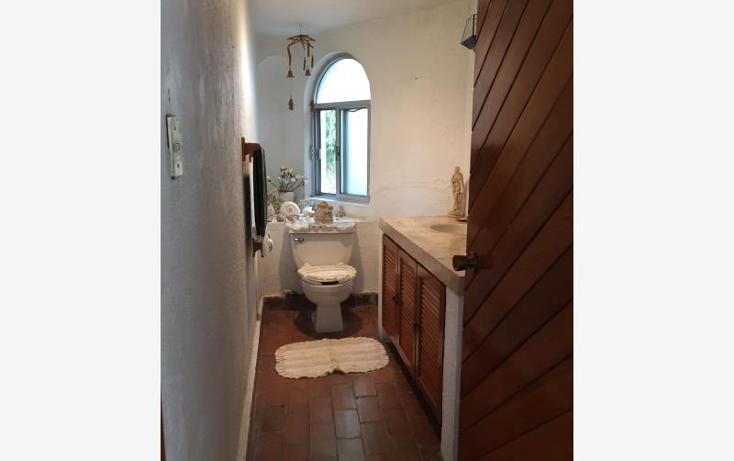 Foto de casa en venta en  x, tequesquitengo, jojutla, morelos, 1469483 No. 28