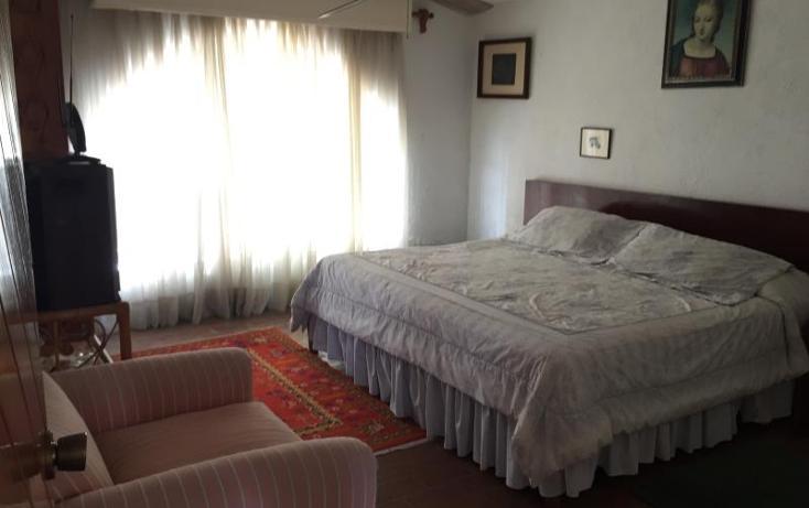 Foto de casa en venta en  x, tequesquitengo, jojutla, morelos, 1469483 No. 29