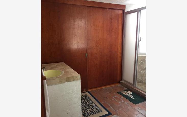 Foto de casa en venta en  x, tequesquitengo, jojutla, morelos, 1469483 No. 30