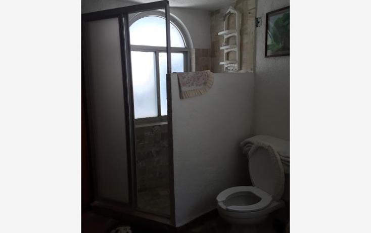 Foto de casa en venta en  x, tequesquitengo, jojutla, morelos, 1469483 No. 31
