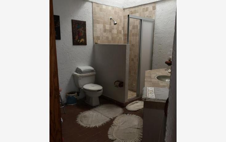 Foto de casa en venta en  x, tequesquitengo, jojutla, morelos, 1469483 No. 32