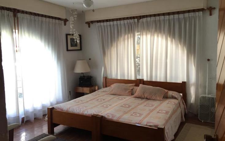 Foto de casa en venta en  x, tequesquitengo, jojutla, morelos, 1469483 No. 33