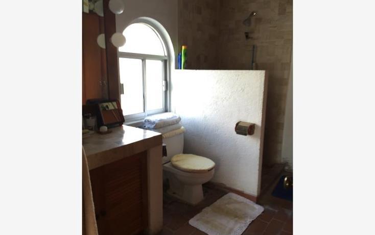Foto de casa en venta en  x, tequesquitengo, jojutla, morelos, 1469483 No. 35
