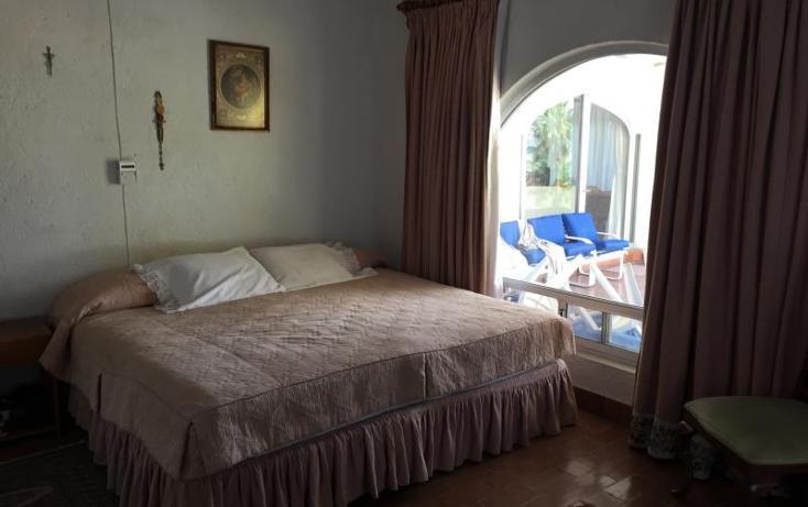 Foto de casa en venta en  x, tequesquitengo, jojutla, morelos, 1469483 No. 36