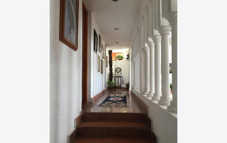 Foto de casa en venta en  x, tequesquitengo, jojutla, morelos, 1469483 No. 38