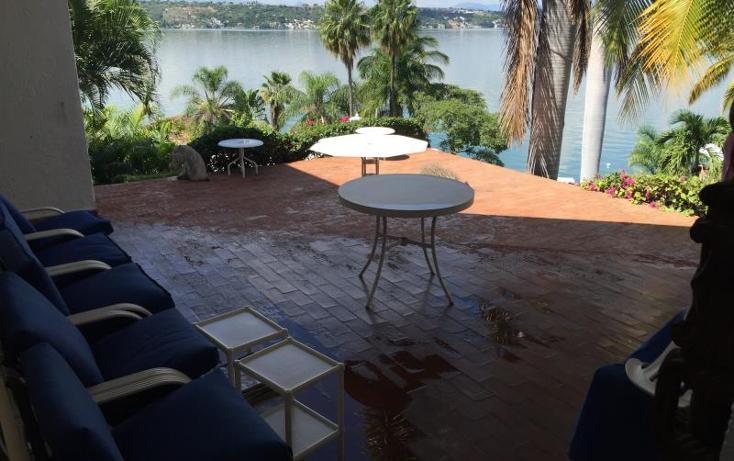 Foto de casa en venta en  x, tequesquitengo, jojutla, morelos, 1469483 No. 39