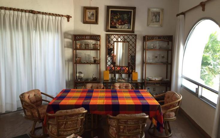 Foto de casa en venta en  x, tequesquitengo, jojutla, morelos, 1469483 No. 42