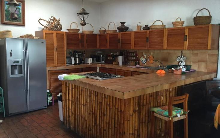 Foto de casa en venta en  x, tequesquitengo, jojutla, morelos, 1469483 No. 43
