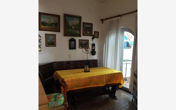 Foto de casa en venta en  x, tequesquitengo, jojutla, morelos, 1469483 No. 44