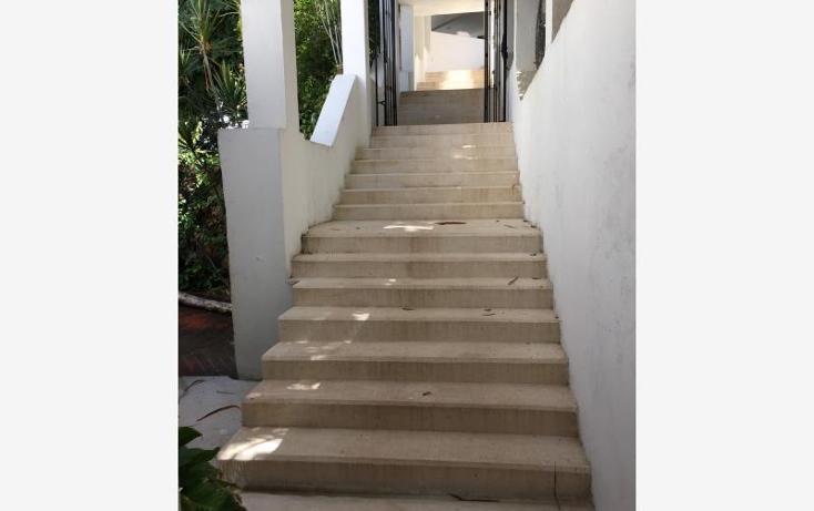 Foto de casa en venta en  x, tequesquitengo, jojutla, morelos, 1469483 No. 45
