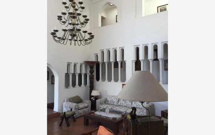Foto de casa en venta en  x, tequesquitengo, jojutla, morelos, 1469483 No. 46