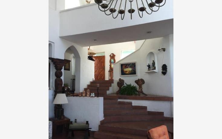 Foto de casa en venta en  x, tequesquitengo, jojutla, morelos, 1469483 No. 47