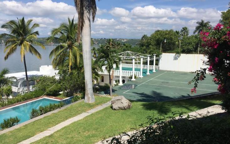 Foto de casa en venta en  x, tequesquitengo, jojutla, morelos, 1469483 No. 48