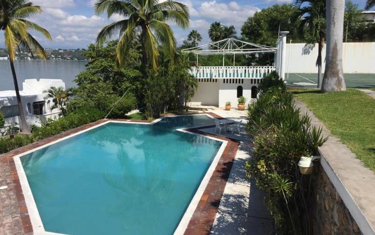 Foto de casa en venta en  x, tequesquitengo, jojutla, morelos, 1469483 No. 49
