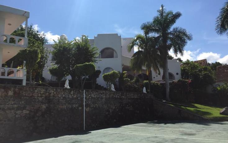 Foto de casa en venta en  x, tequesquitengo, jojutla, morelos, 1469483 No. 50