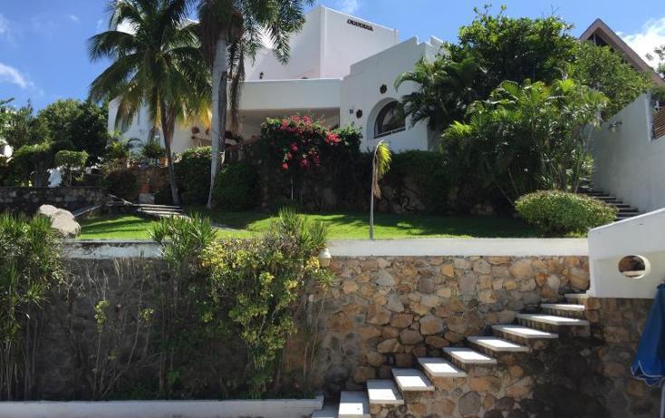 Foto de casa en venta en  x, tequesquitengo, jojutla, morelos, 1469483 No. 52