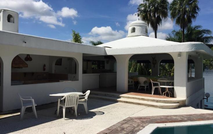 Foto de casa en venta en  x, tequesquitengo, jojutla, morelos, 1469483 No. 54