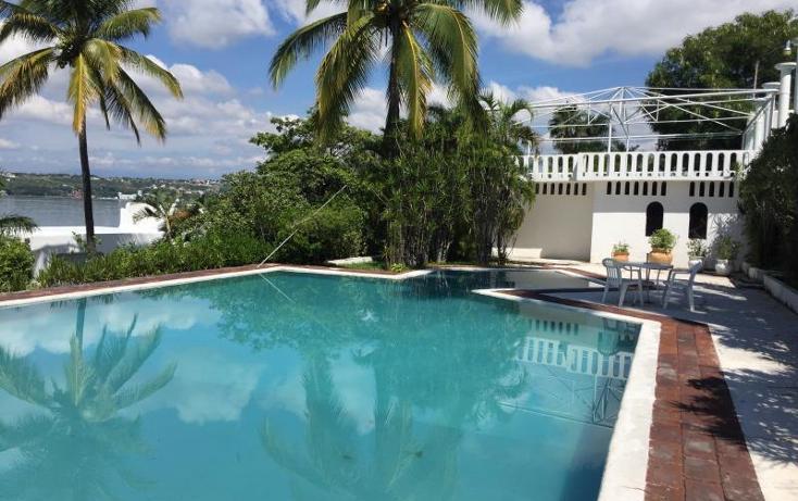 Foto de casa en venta en  x, tequesquitengo, jojutla, morelos, 1469483 No. 55