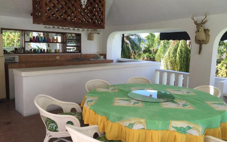 Foto de casa en venta en  x, tequesquitengo, jojutla, morelos, 1469483 No. 56
